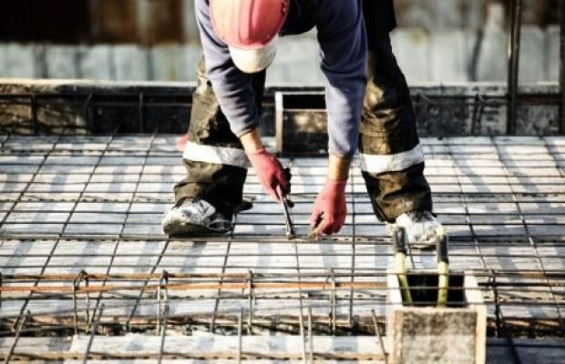 bygningsarbejder-ti