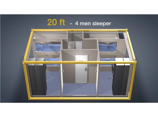 20ft._4-men_sleeper_1_1024x768