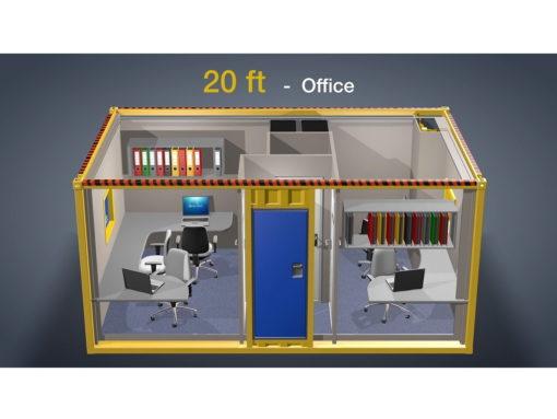 20ft._Office_1_ 1024x768