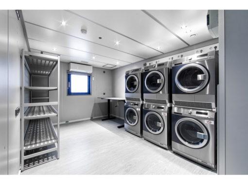 33ft-laundry2 1024x768