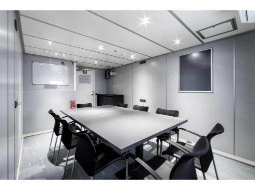 33ft-meetingroom2 1024x768