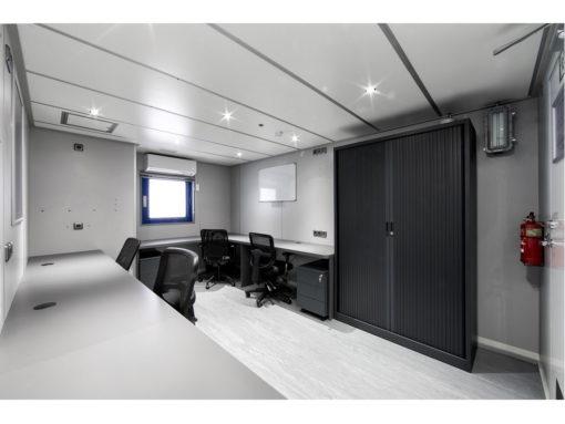 33ft-office 1024x768