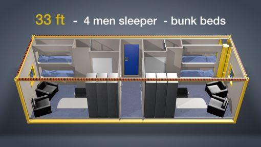 33ft._4-men_bunk_beds_1_ 1024x576