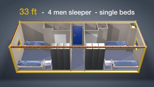 33ft._single_bed_1_ 1024x576