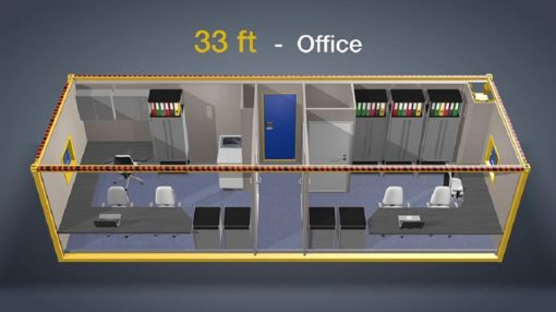 layouts-h-2m-33ft.-office 1024x575